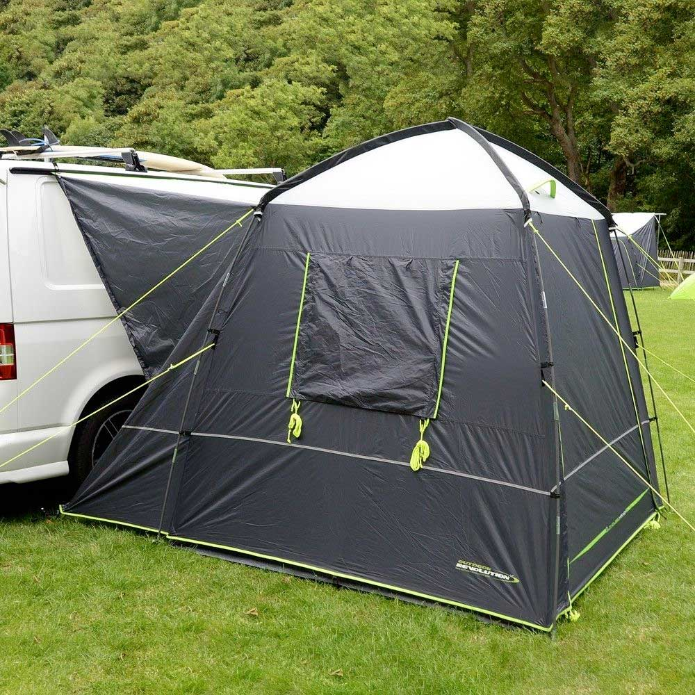 Outdoor Revolution Outhouse XL Handi Drive Away Awning ...
