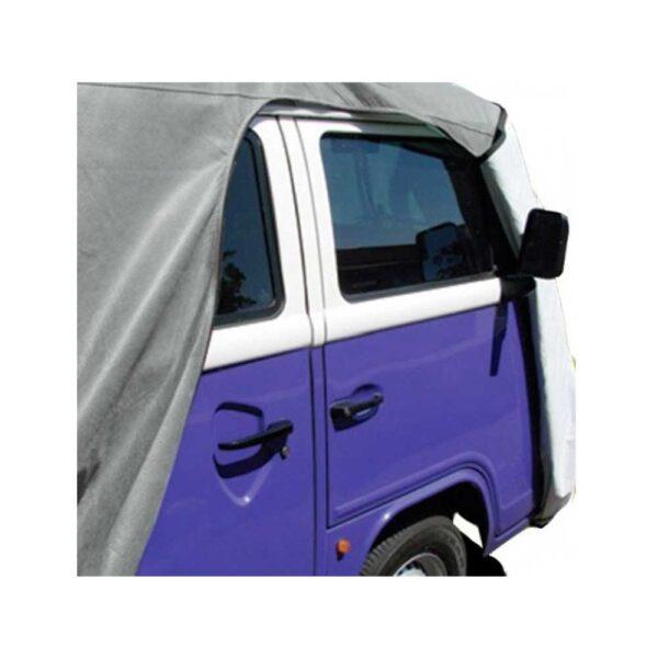 VW-Bay-Window-Cover