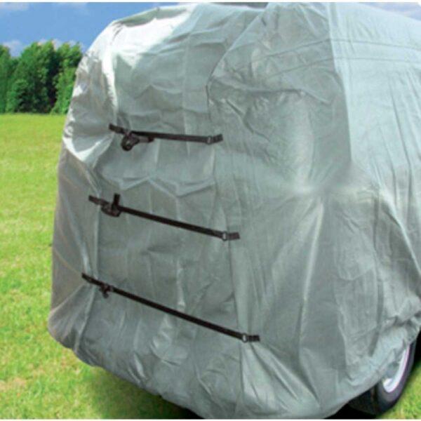 VW-Camper-Cover