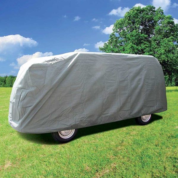 VW-Type-2-Cover---Grey