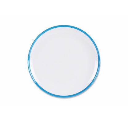Kampa Vivid Blue Melamine Set