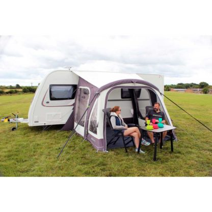 Outdoor-Revolution-Air-Awning