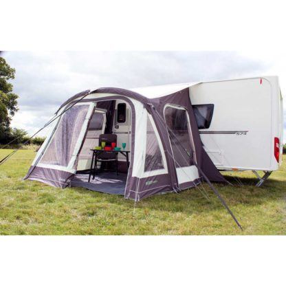 Outdoor-Revolution-Inflatable-Awning