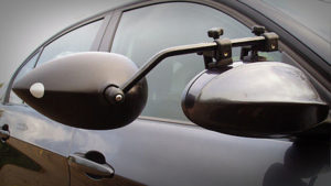 towing-mirrors-and-uk-law