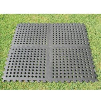Kampa Easy Lock Flooring Tiles