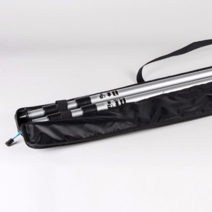 Storage Bag For Kampa Poles