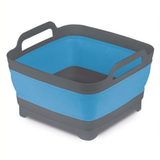Kampa Washing Bowl With Plug