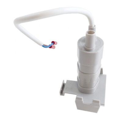 C250 Toilet Flush Pump