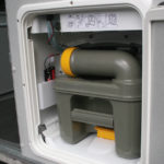 Your motorhome or caravan toilet can perform at its best with the right chemicals!