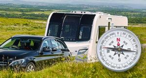 Caravan Direction