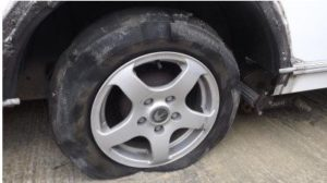 https://www.caravanguard.co.uk/news/wp-content/uploads/2018/05/Caravan-tyre-blow-out-400x224.jpg