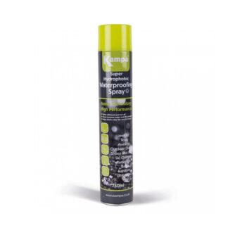 Kampa Hydrophobic Spray