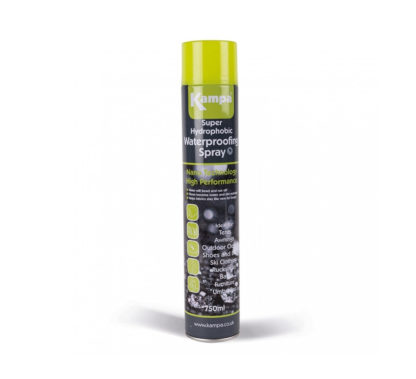 Kampa Hydrophobic Spray