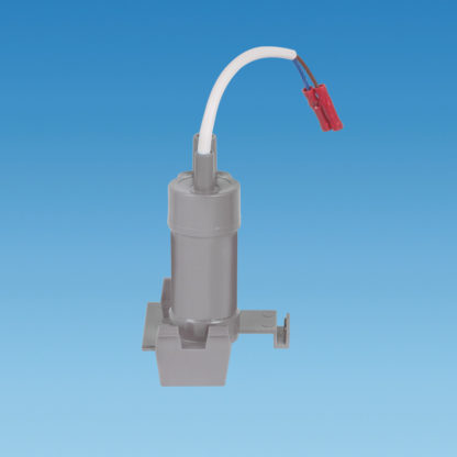 Thetford C250 FLush Pump