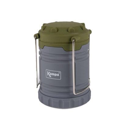 Camping LED Lantern