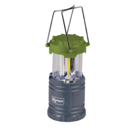 Kampa Flare LED Lantern