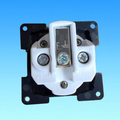 C-Line 230V Socket