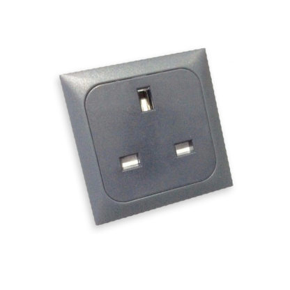 Conversion Electrical Sockets