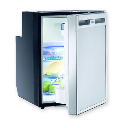 Dometic Waeco CRX50 Fridge