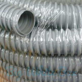 26mm waste hose