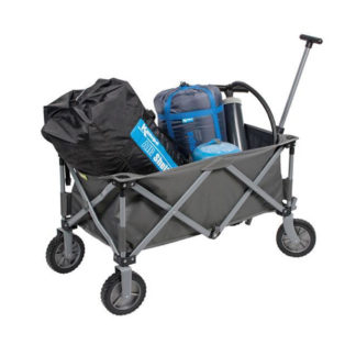 Kampa Trucker Trolly
