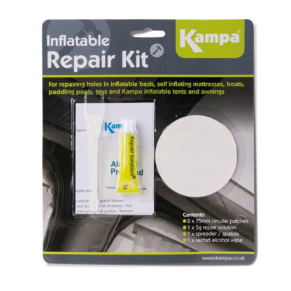 Kampa Awning Repair Kit
