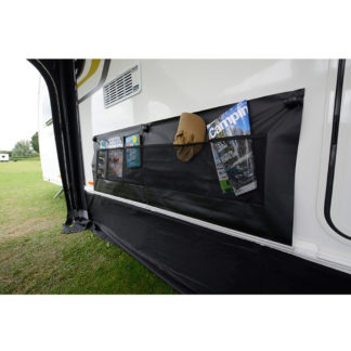 Kampa Double Wheel Arch Cover
