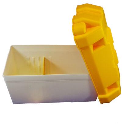 110 Amp Battery Box