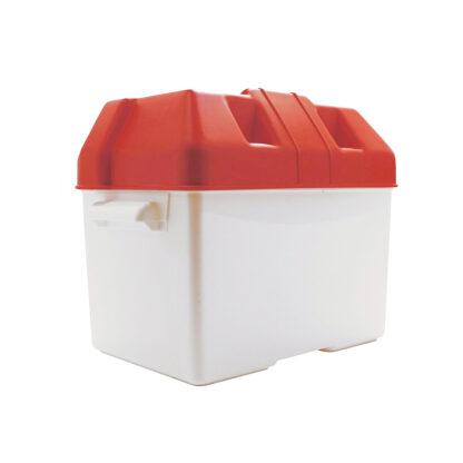 75A Battery Box