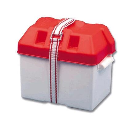 85A Battery Box