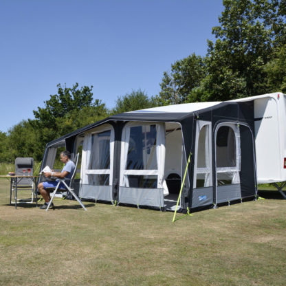 Best Air Awning 2019