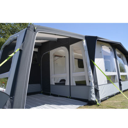 Kampa Air Club Awning