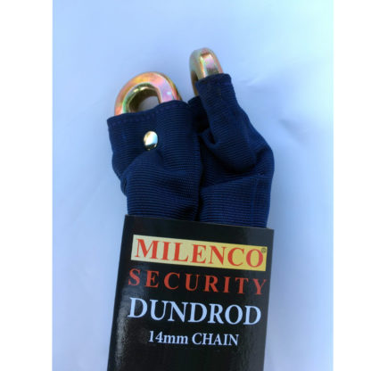Milenco Dundrod 14mm Motorbike Chain