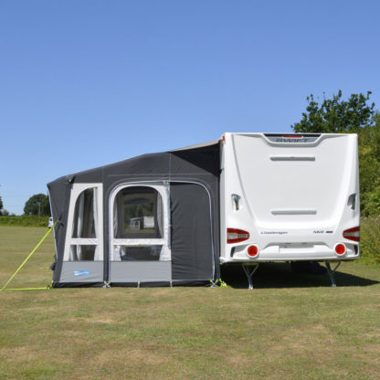 Swift Caravan Air Awning