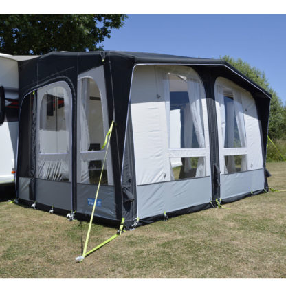 Kampa Air Club 330 Awning