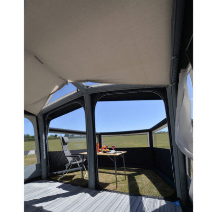 Kampa Club 330 Air Awning