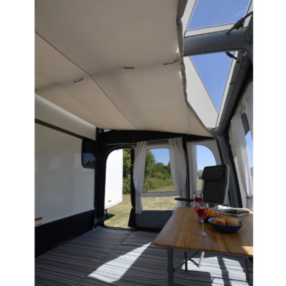 Swift Club Air 330 Awning
