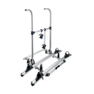 Thule Elite G2 Caravan Bike Rack