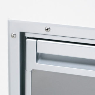Waeco Fridge Frame