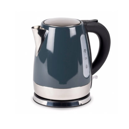 Kampa Cascade 1L Kettle Grey