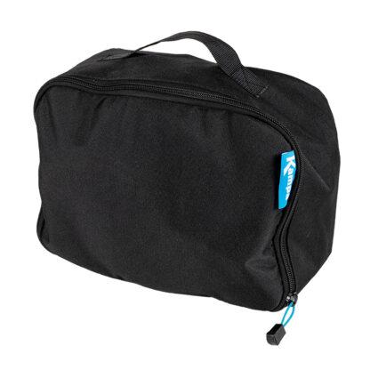 Kampa Gale Pump Storage Bag