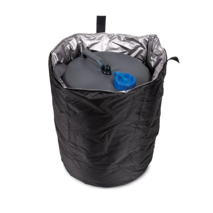 Kampa Insulated Aquaroll Cover