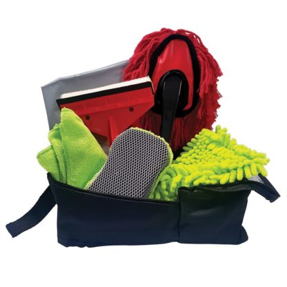 Streetwize Cleaning Kit