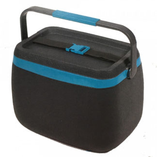 Kampa Chilly Bin 25L Cooler