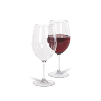 Kampa Noble Red wine Glass