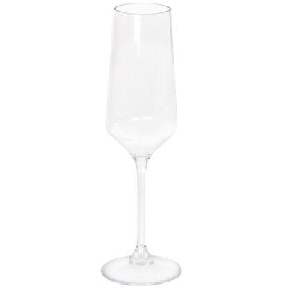 Kampa Soho Champagne Flute