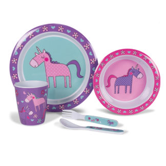 Kampa Unicorn Set