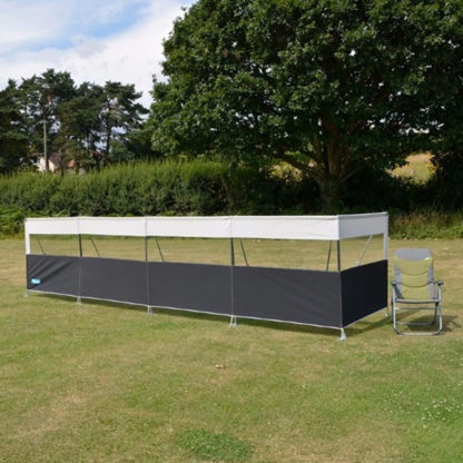 Kampa pro windbreak 5