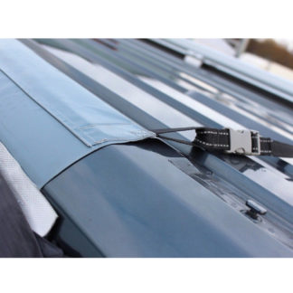 Outdoor Revolution Magnetic Connector Strip