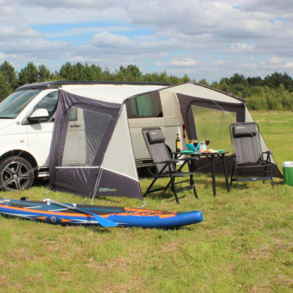 Outdoor Revolution Campervan Canopy